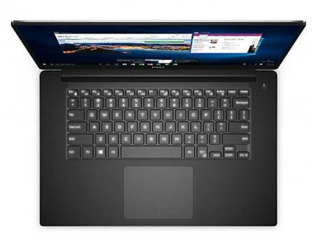 Nuovo Dell XPS 15 2015