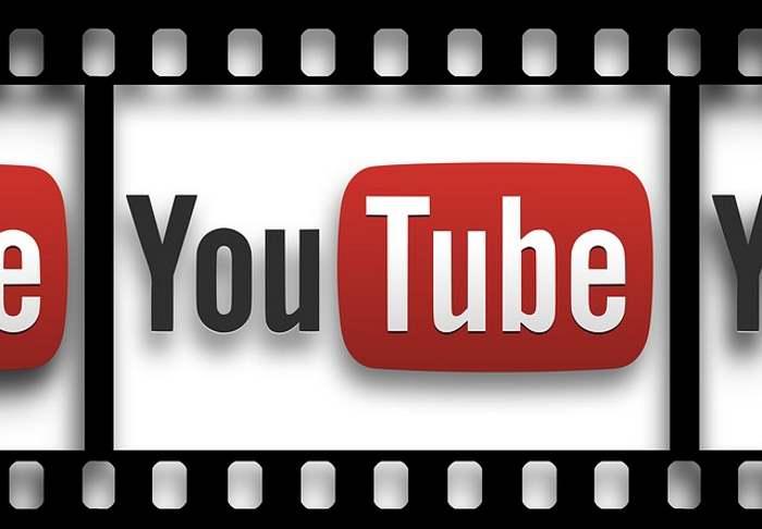 come scaricare film da youtube migliori film hard