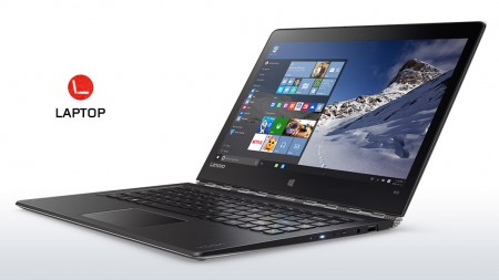 lenovo-laptop-yoga-900-laptop