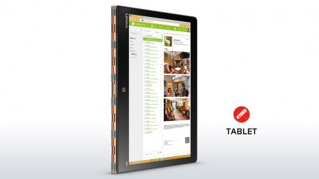 lenovo-laptop-yoga-900-tablet