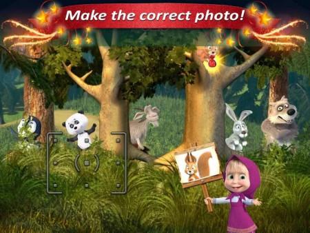 Masha e orso giochi download gioco gratis giocattoli prezzi online