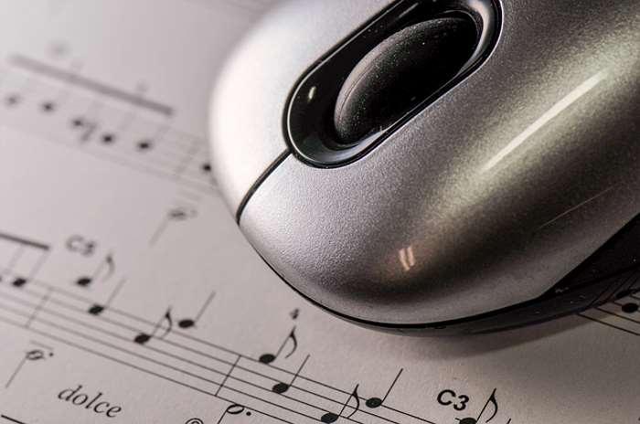 come scaricare musica gratis sul telefono iphone