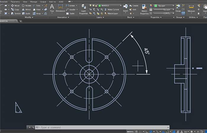 Come progettare casa migliori programmi creare progetti for Programma per disegnare in 3d facile