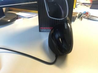 mouse verticale ergonomico 7
