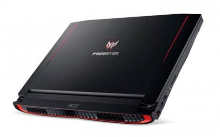 notebook 17 pollici gaming