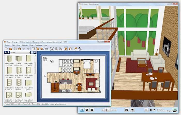 Come Progettare Casa Migliori Programmi Creare Progetti