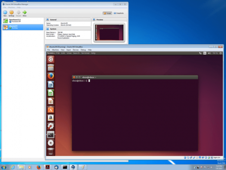 Ubuntu_14.04_on_Windows_7