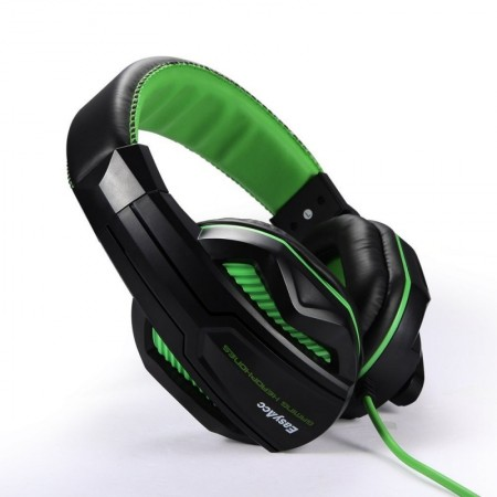 easyacc-two-channel-stereo-gaming-headphones-