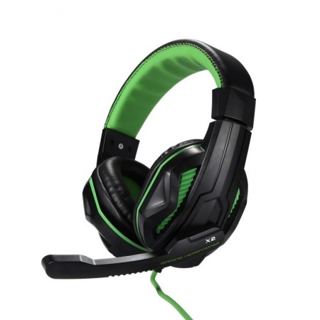 easyacc-two-channel-stereo-gaming-headphones- (1)