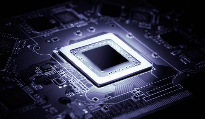 processore cpu pc fisso