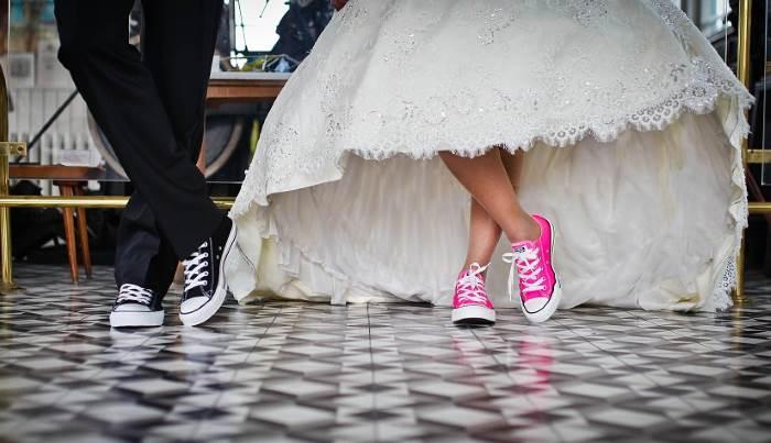 Modelli Partecipazioni Matrimonio Gratis.Inviti Partecipazioni Matrimonio Come Creare Stampare Gratis