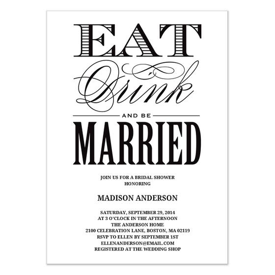 Favoloso Inviti partecipazioni matrimonio come creare stampare gratis  RU77