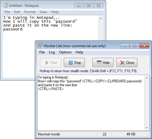 Monitorare un pc a distanza di nascosto con mSpy
