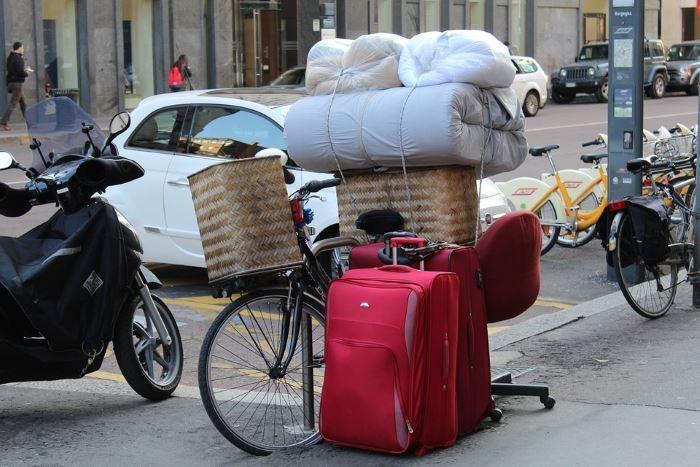 Applicazioni Ditte di Traslochi: preventivi, prezzi e quanto costa un trasloco di casa e ufficio