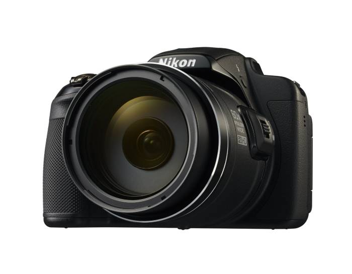 marketing project nikon p80 Amazoncom : nikon coolpix p80 101mp digital camera with 18x wide angle optical vibration reduction zoom (black) : point and shoot digital cameras : camera & photo.