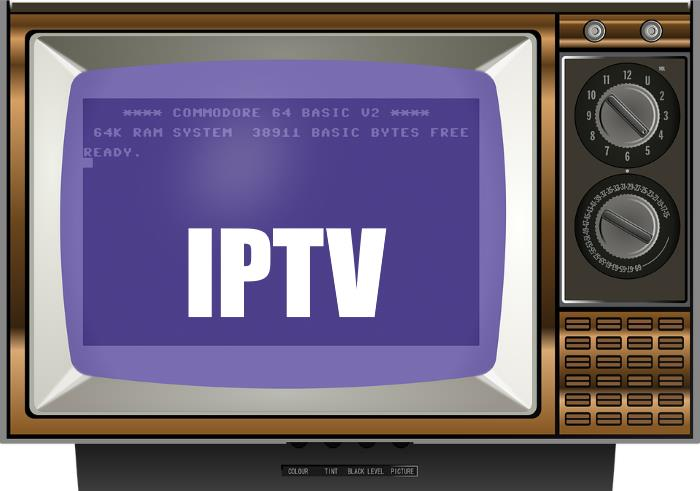IPTV cos'è come usare liste PC Android iPhone iPad canali