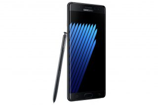 samsung galaxy note 7 6