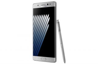 samsung galaxy note 7 8