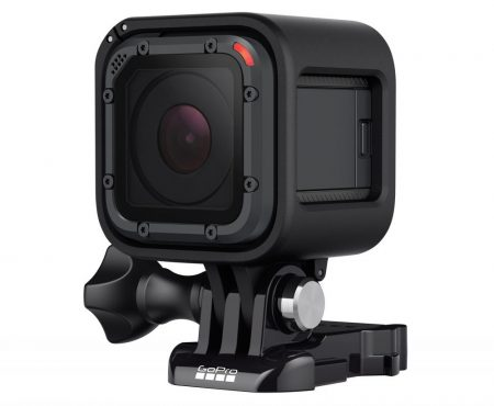 gopro-hero-session-4