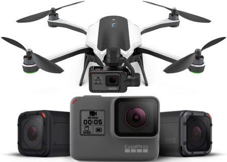 drone-karma-gopro-hero-5