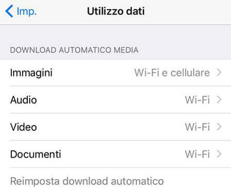 whatsapp-trucco-download-automatico