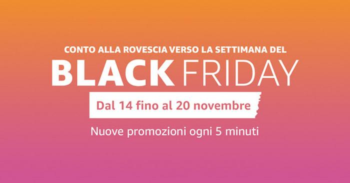 blackfriday-2016