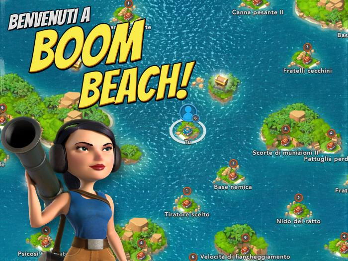 boom-beach-download