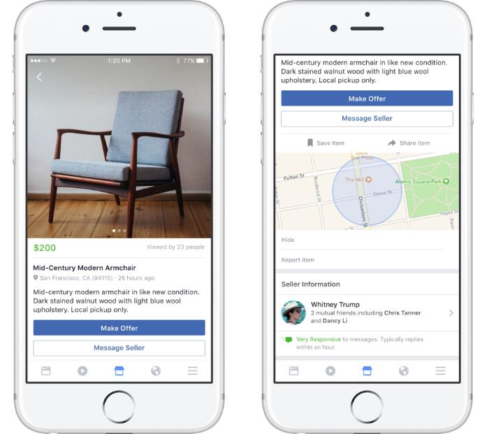 facebook-marketplace-come-usare