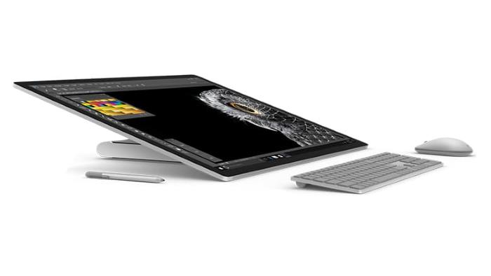 microsoft-surface-studio-prezzo
