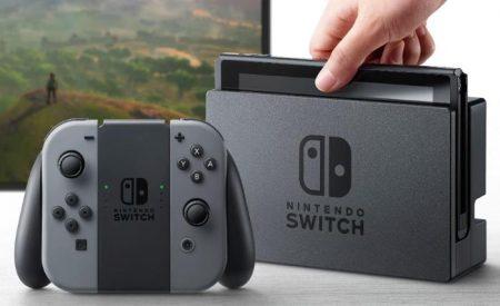 nitendo-switch-prezzo-uscita-caratteristche