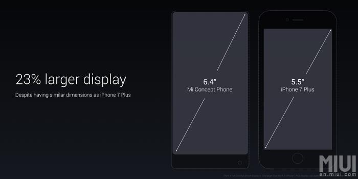 smartphone-display-grande