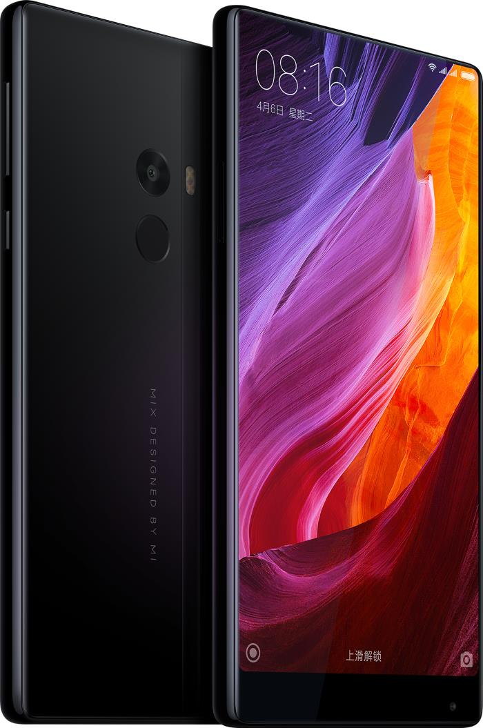 xiaomi-mi-mix-design-dimensioni-2