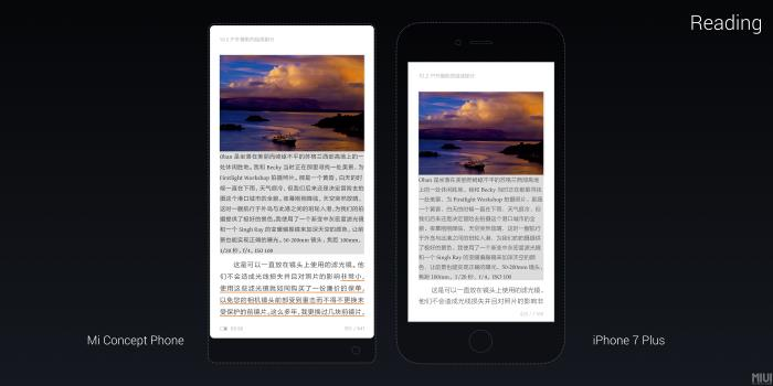 xiaomi-mi-mix-vs-iphone-7-plus