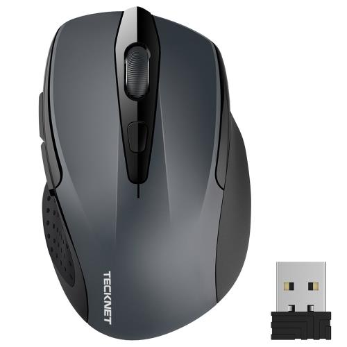 mouse-wireless-economico