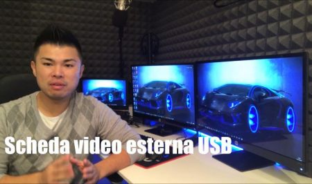 scheda-video-usb-grafica-esterna-pc
