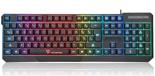 tastiera-gaming-economica