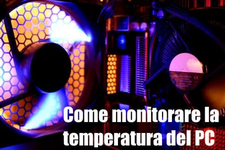 come-misurare-temperatura-pc