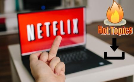 download-netflix-offline