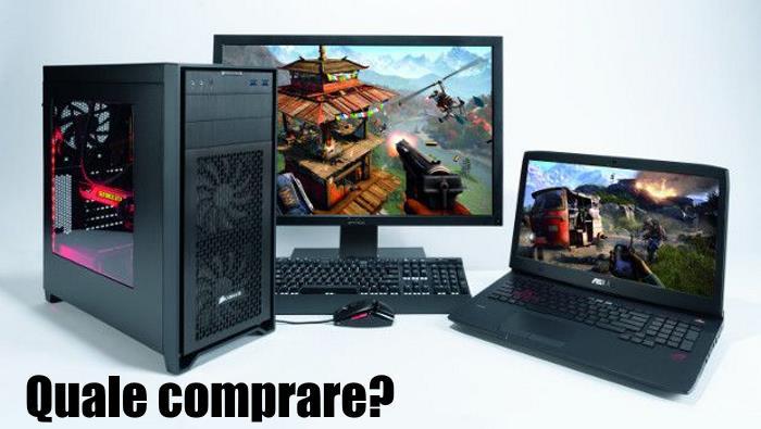 computer gaming fisso economico  Negozio di sconti online,Computer Da Gaming Fisso Potente Economico