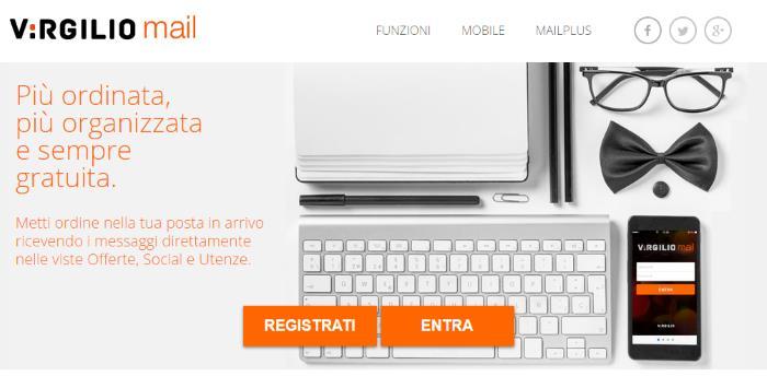 ACCEDI LOGIN Alice Mail Badoo Google Gmail Virgilio Yahoo ...  ACCEDI LOGIN Al...