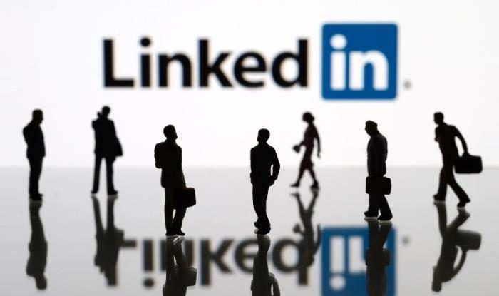 Linkedin cos'è, cosa serve e come iscriversi login Italia