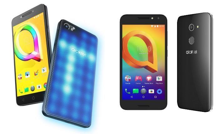 nuovi smartphone economici 2017