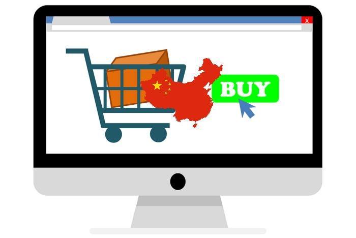 Siti Store Cinesi Sicuri Affidabili Shop da dove comprare offerte sconti
