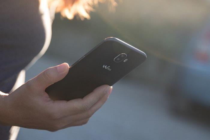 Wiko WIM e WIM Lite smartphone