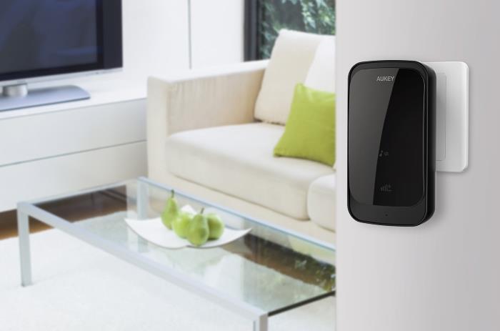 Campanelli senza fili impermeabile per casa emergenza - Campanello casa senza fili ...