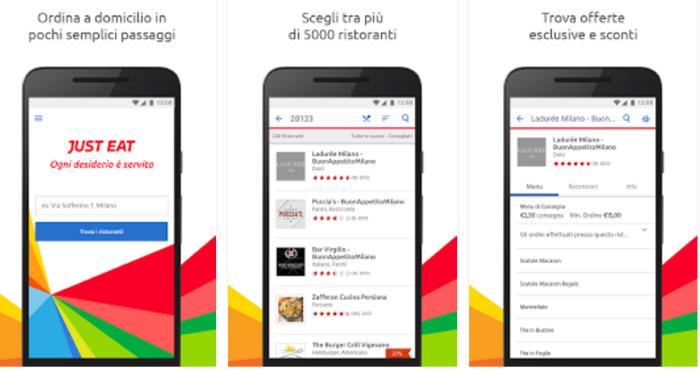 Applicazioni per viaggiare Android quali scaricare gratis ...