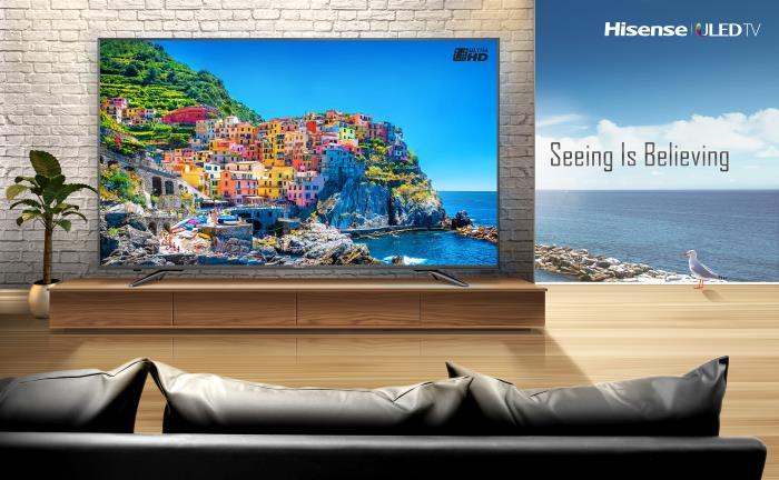 Calcolo distanza tv divano tv led haier lebt full hd with for Distanza tv 4k