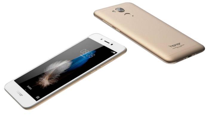 Honor 6a prezzo offerte scheda tecnica smartphone 150 euro for Cellulari 150 euro