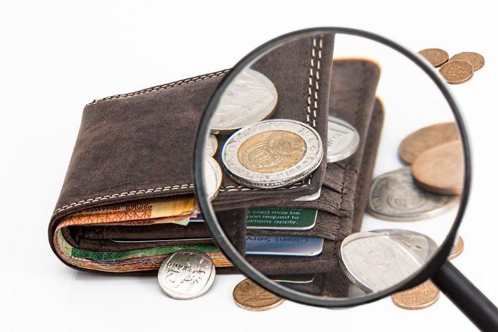 To Cambio Converore Di Valuta