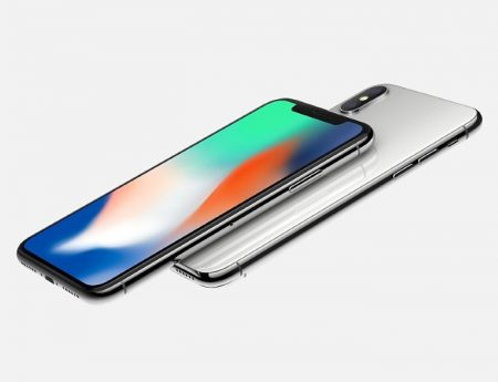 iphone x cosa cambia